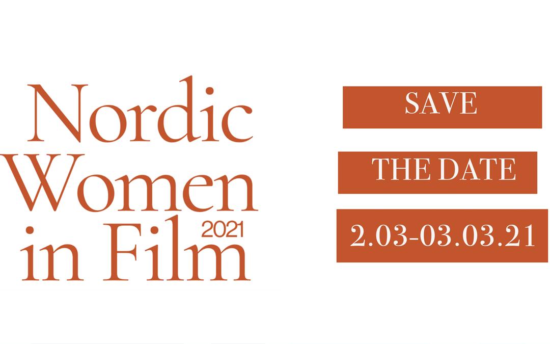 Nordic Women in Film 2021