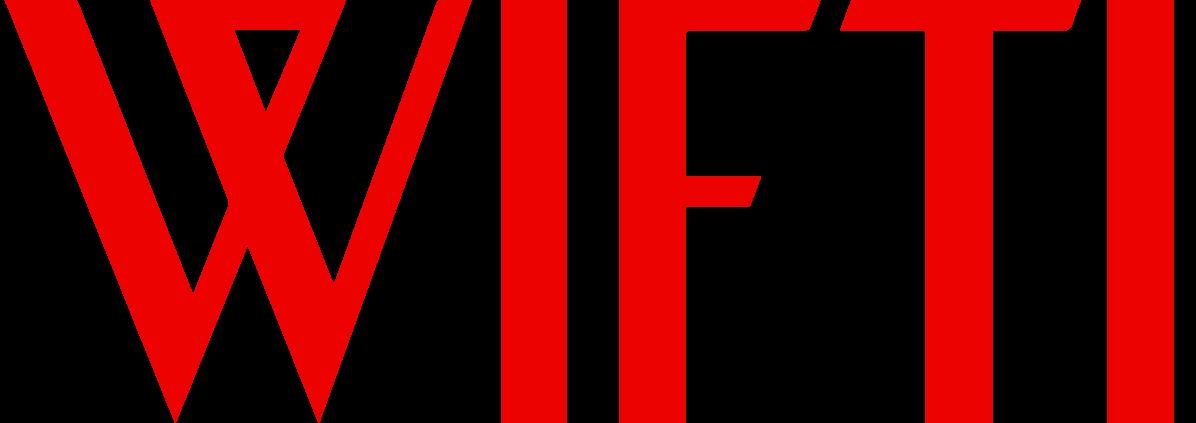 WIFTI