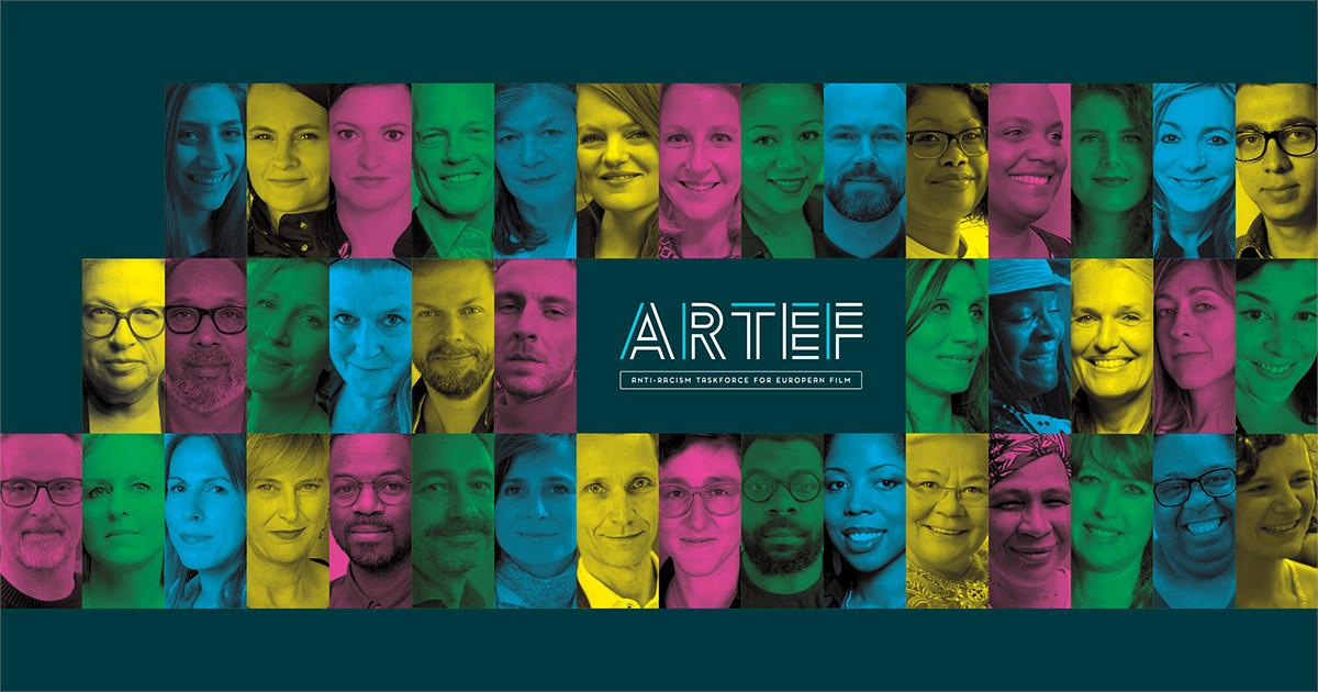artef taskforce
